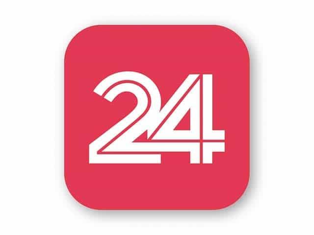 VTV24