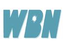 WBN TV