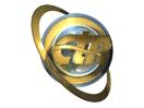 WFGC-TV