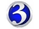 WFSB-TV