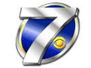 WSAW-TV