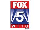 WTTG-TV