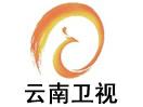 Yunnan TV 6