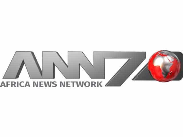 ANN7 TV
