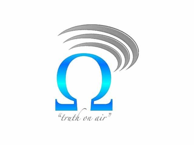 Omega Gospel TV