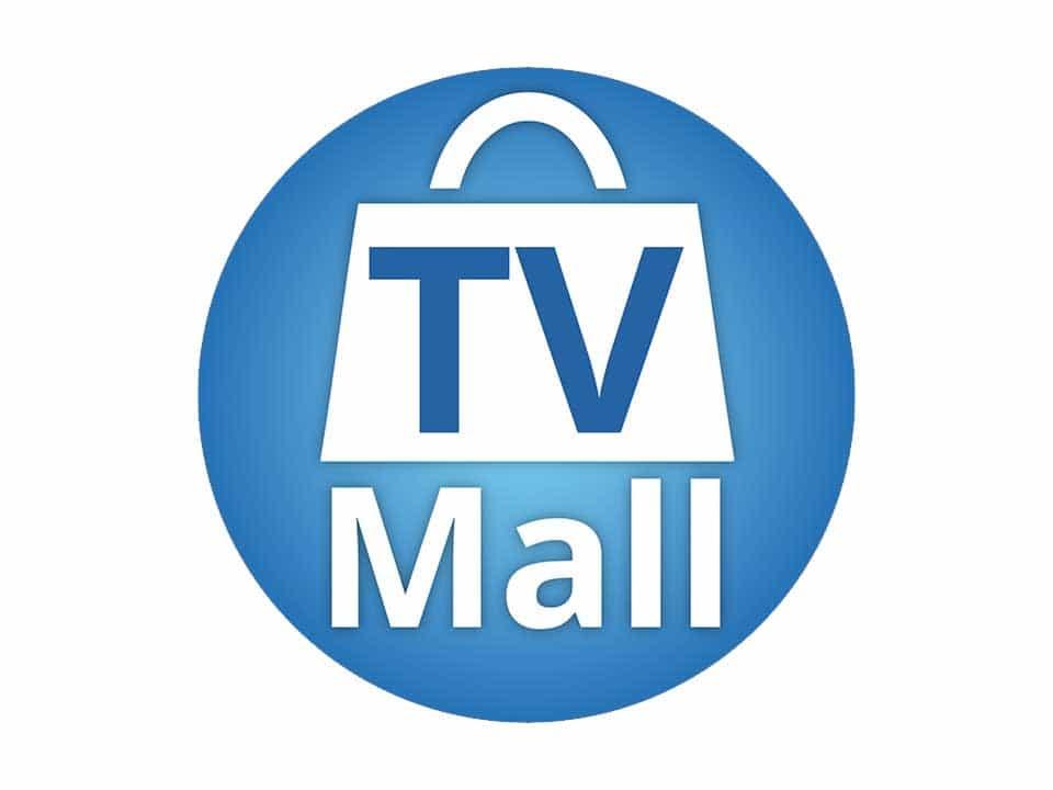 TV Mall