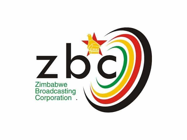 Zim 24, Live Streaming from Zimbabwe